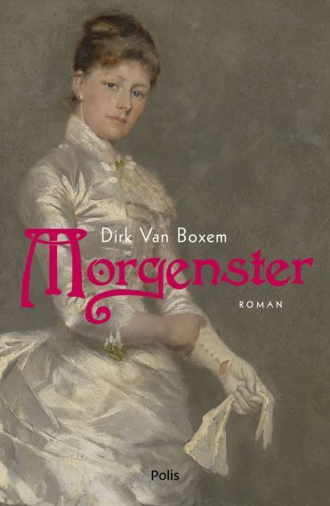cover Morgenster