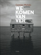 cover We komen van ver