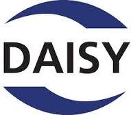 Daisy-online