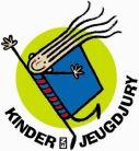 Proficiat aan de winnaars van de Kinder- en Jeugdjury Vlaanderen!